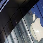 Apple cherche une porte de sortie face à Qualcomm