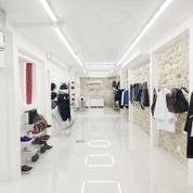 Nous, Beige Habilleur, Egalité: des boutiques pas comme les autres