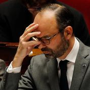 Voilà pourquoi le débat sur l'immigration, promis par Macron, n'aura pas lieu