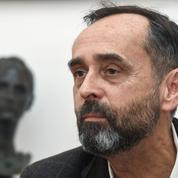 Béziers : la justice ordonne à nouveau à Robert Ménard de retirer la crèche de la mairie