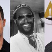 Plagiat de Marvin Gaye: Robin Thicke et Pharrell Williams définitivement condamnés