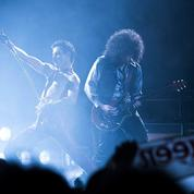 Bohemian Rhapsody devient le biopic musical le plus rentable de l'histoire