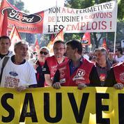 Usine Ford de Blanquefort : le point sur ce dossier, qualifié de «trahison» par Le Maire