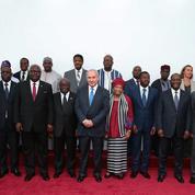 Israël peut-il réussir son retour en Afrique?