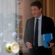 Prime, CSG, smic... Le gouvernement précise les réformes annoncées par Macron