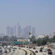 Référendum d'initiative citoyenne : la Californie dévoyée par les lobbys
