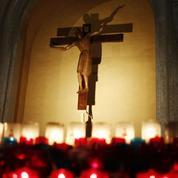 Un prêtre refuse une chorale de gospel pour un concert de Noël dans son église