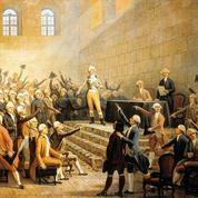 Patrice Gueniffey : «Les élus ont été suspects pendant toute la Révolution française»