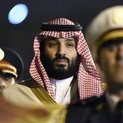 Affaire Khashoggi : Riyad réplique au Sénat américain