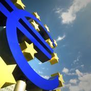Le double handicap de l'Union européenne