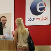 Assurance-chômage : une réforme qui a du plomb dans l'aile dans le contexte actuel