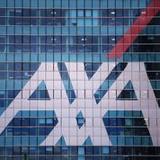 Axa se donne deux ans pour intégrer XL