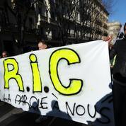 Le RN, Debout la France et LFI revendiquent la paternité du référendum citoyen