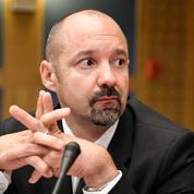 Vincent Crase, cité dans l'affaire Benalla, aurait reçu 294.000 euros d'un oligarque russe