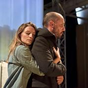 Hamlet : le bel opéra d'Ambroise Thomas à l'Opéra-Comique