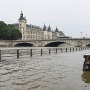 Climat : des ONG vont attaquer la France en justice pour «inaction»