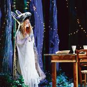 Peau d'âne, La Petite Sirène ,Le Prénom ... De grands spectacles pour les fêtes de fin d'année