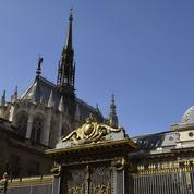 Les monuments nationaux franchissent une nouvelle fois la barre des 10 millions de visiteurs