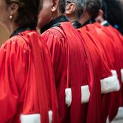 Le rapport qui ausculte la crise des procureurs