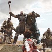Roma, Burning, Avengers ... La première sélection de films nommés aux Oscars 2018