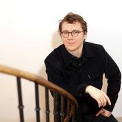 Paul Dano, réalisateur ardent