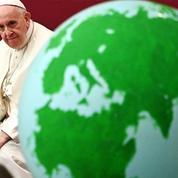 Chrétiens et migrants : «Le message du Christ n'est pas négociable»
