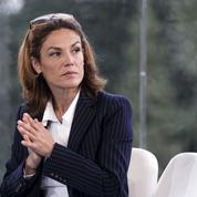 «Grand débat»: les mises en garde musclées de Chantal Jouanno