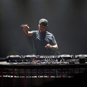 Les parents du DJ Avicii héritent des millions d'euros de sa fortune