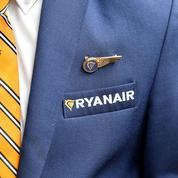 Ryanair veut licencier tout son personnel aux Pays-Bas pour mauvais résultats