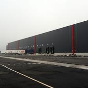 Casino s'allie à Qarnot pour transformer ses magasins en data centers