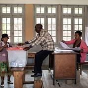 Madagascar : un second tour sans incident mais qui fait craindre de vives tensions