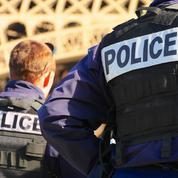 En attendant Castaner, les syndicats de policiers maintiennent la pression