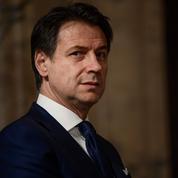 L'Europe approuve l'effort budgétaire de l'Italie