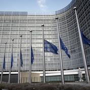 Énergie : Bruxelles ne bannit pas les tarifs réglementés de l'électricité