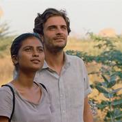 Maya : Mia Hansen-Love sur la trace d'un reporter de guerre de retour à Goa
