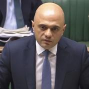 Le Royaume-Uni veut réduire de 80% le nombre d'immigrés européens