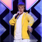 Baby de Justin Bieber, le clip le plus détesté de l'histoire sur Youtube