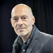 Christophe Guilluy: «Ce n'est pas au peuple d'écouter les prescripteurs d'opinion, mais l'inverse»