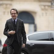 Gilles Le Gendre: «Nous devons faire davantage de politique»