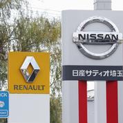 Affaire Carlos Ghosn : Renault et Nissan en désaccord sur l'urgence de la situation