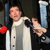 Mehdi Nemmouche «espère voir son innocence reconnue» à son procès