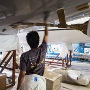 La crise des «gilets jaunes» plombe le moral des PME