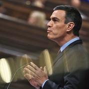 En Espagne, la hausse du smic inquiète le patronat