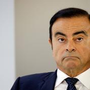 Carlos Ghosn pourrait bientôt être libéré sous caution