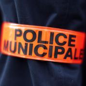À Nice, une vingtaine d'écoles sur 154 se dotent d'un policier à l'intérieur de l'établissement