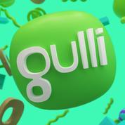 Gulli : des offres de rachat remises aujourd'hui