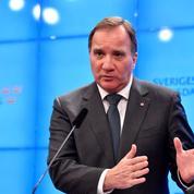 La Suède sans exécutif, trois mois après les élections