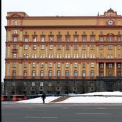 En Lettonie, une liste d'anciens collaborateurs du KGB révélée au grand jour