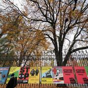 «La démocratie directe en Suisse est le fruit d'une longue histoire»