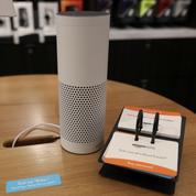 Enceinte connectée: Amazon envoie 1700 enregistrements d'un utilisateur à une autre personne